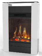 Glen Dimplex Fireplace