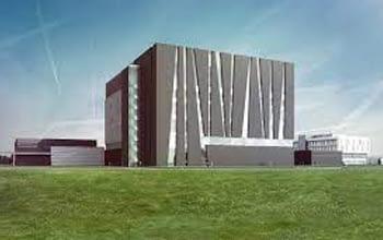 Alexion Pharmaceuticals College Park