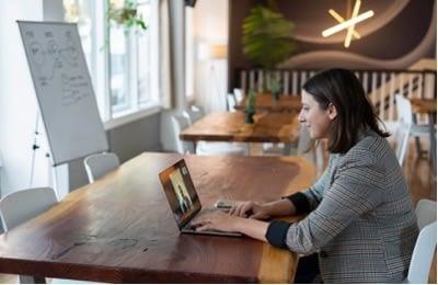 LeanTools Online Mentoring Session