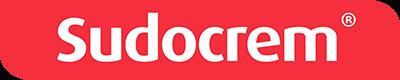 Forest Tosara Sudocrem logo