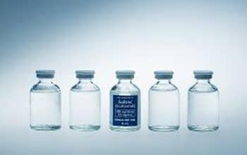 Alexion Pharmaceuticals products