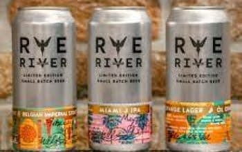 Rye River products