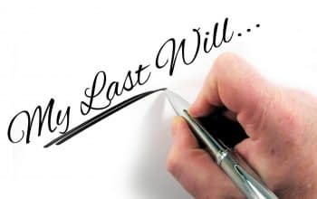 Tracey Solicitors Last Will