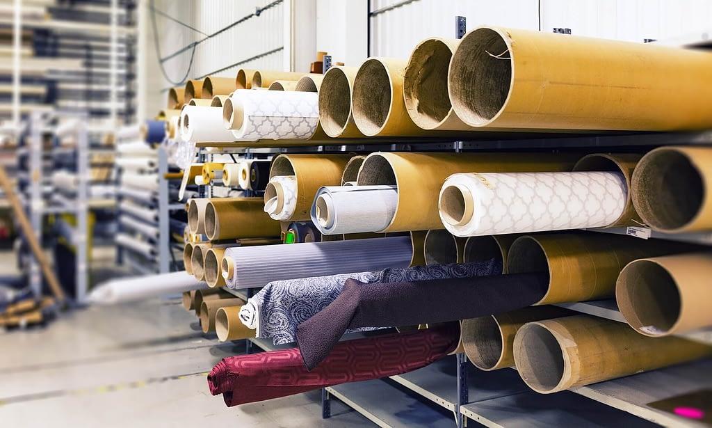 Six sigma green belt training in manufacturing company