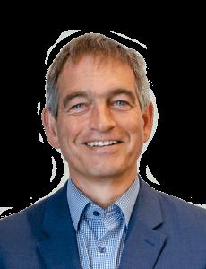 Brian O'Connor Lean Trainer