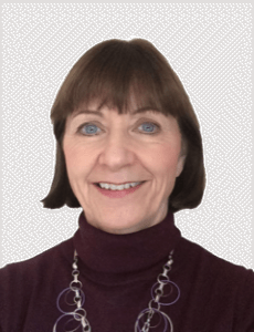 Martine Denihan Lean Trainer