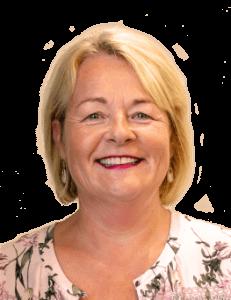 Martina Murphy Lean Trainer